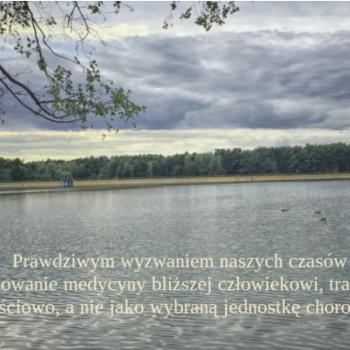 zrzut-ekranu-2016-08-02-13-17-35