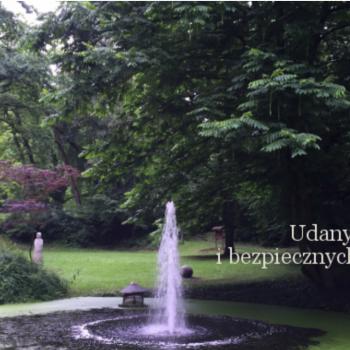 zrzut-ekranu-2016-08-12-11-26-45