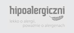 magazyn dla alergików Hipoalergiczni