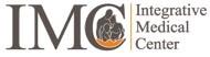 IMC_logo6-kolor