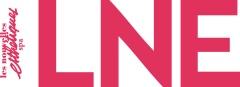 LNE - patron medialny Festiwalu Zdrowia