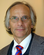 Prof Alexander Herzog