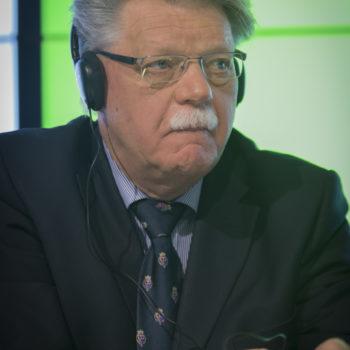 dr Peter Jentschura