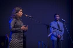 10-lecie Fundacji