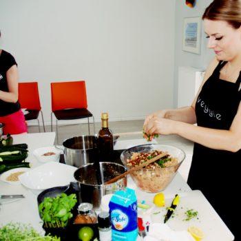 kulinarne-2