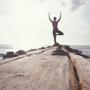 joga, energy