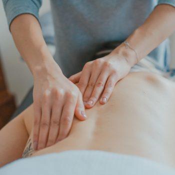 masaż-shiatsu
