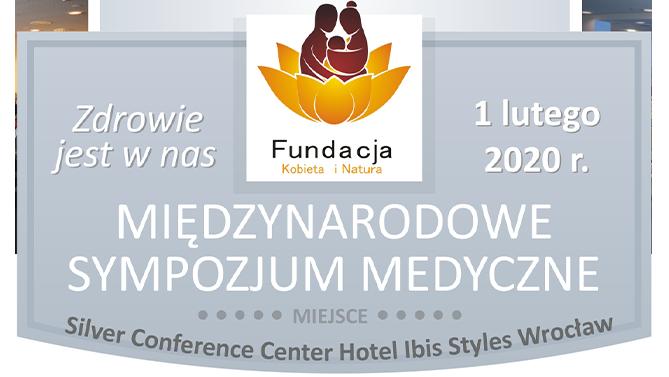 Medical Symposium 2020