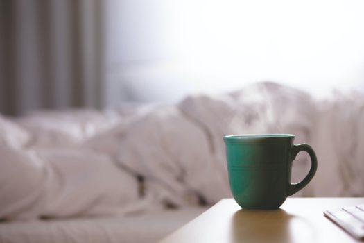 przeziębienie, grypa, wirusy