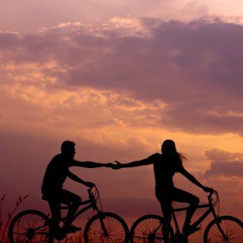 odporność a miłość