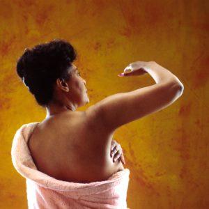 rak piersi to choroba emocji
