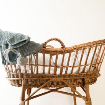 po porodzie; nowe reguły życia w rodzinie