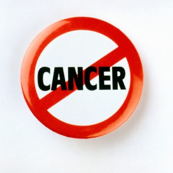 rak, czy usunięcie nowotworu jest jego wyleczeniem?